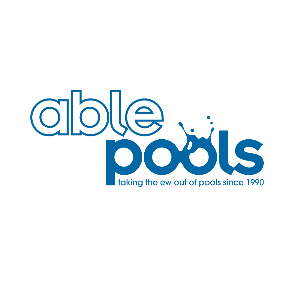 Able Pools