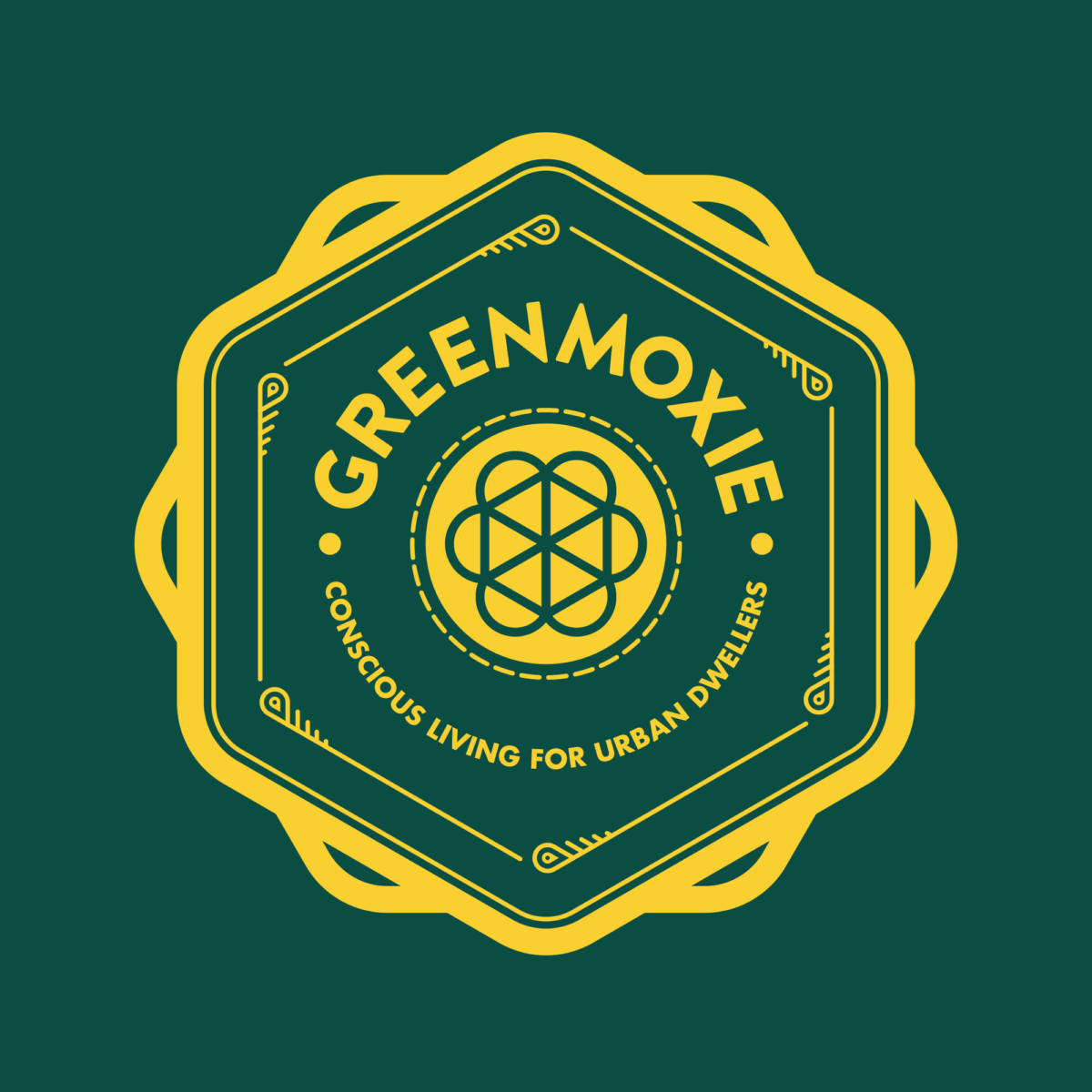 Greenmoxie