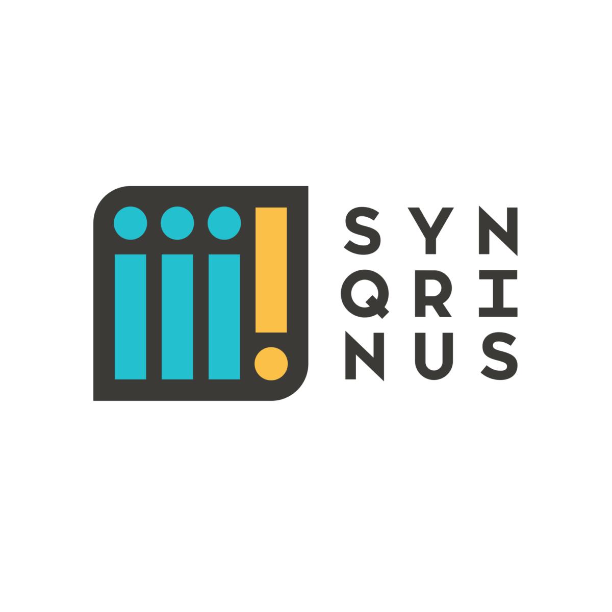 Synqrinus